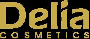 logo-Delia-Cosmetics-2016-sRGB